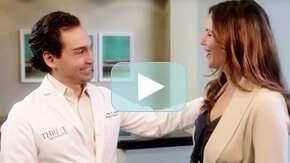 Anti-Aging Center Portland - Learn more about Exilis Technology Video