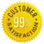 Testosterone Replacement Portland - Appealing Seal 99% Customer Satisfaction