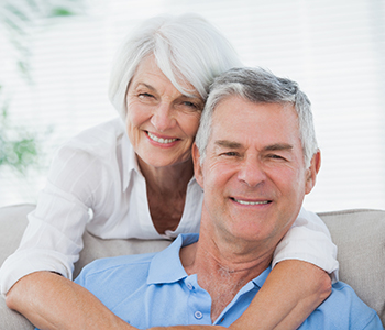 Dr. Adam Maddox explains benefits of hormone replacement therapy