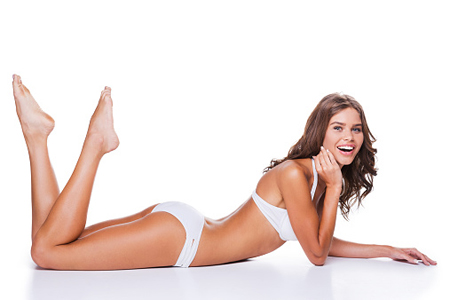 Best hair removal treatment