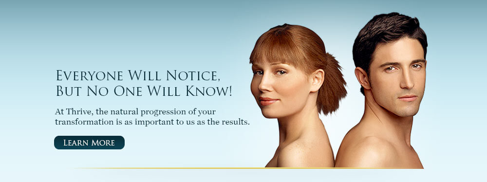 Anti-Aging Center Portland - Slide1
