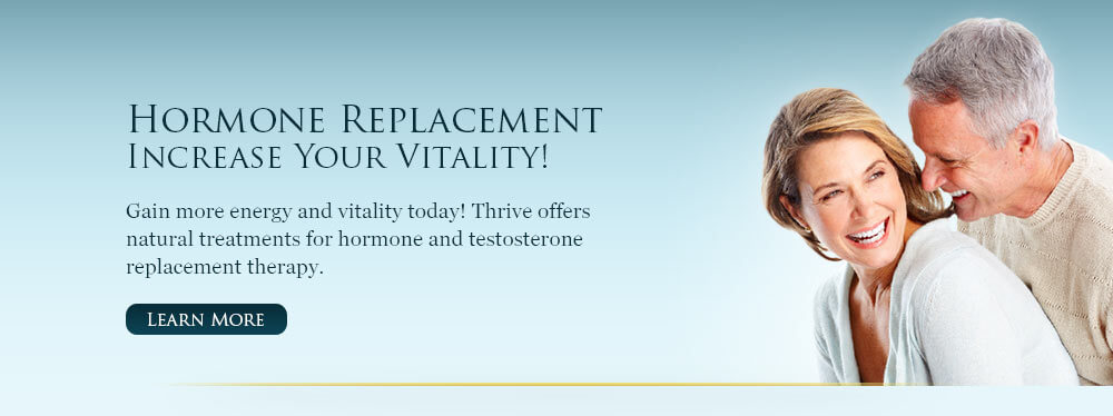 Anti-Aging Center Portland - Slide3