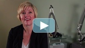 Anti-Aging Center Portland - Thrive Testimonial Video