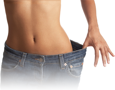 How to quickly get rid of belly fat diet