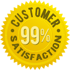 Low Testosterone Portland - Appealing Seal 99% Customer Satisfaction