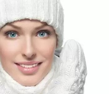 High intensity focused radiofrequency is an excellent choice for acne scar removal in Portland Area