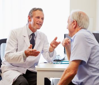 How a Beaverton age management practice can help men through andropause