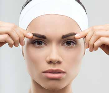 "Patients in 97209 (Portland) ask, ""Why should I seek an anti-aging specialist for Botox""?"