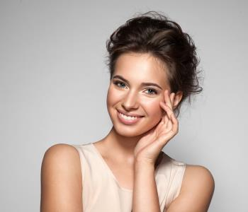 Chemical peels from your anti-aging specialist in Beaverton