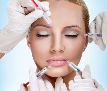 Easing into anti-aging with Belotero dermal filler