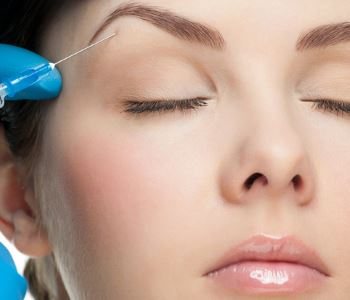 Botox from Beaverton Doctors