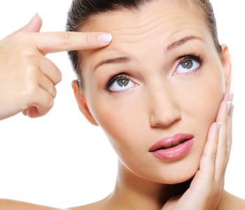 How can Beaverton, Oregon area patients enjoy wrinkle reduction?