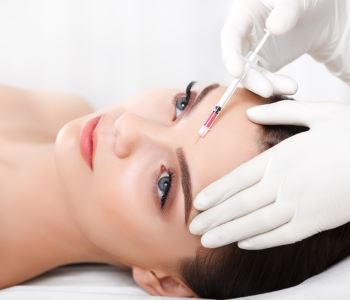 Men and women experience the benefits of Botox with meticulous treatment near Lake Oswego