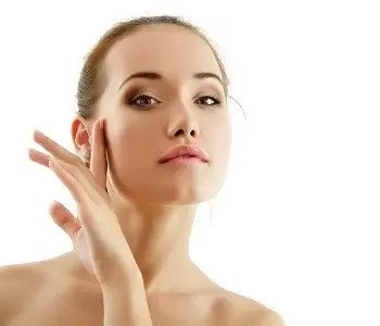 Which anti-wrinkle treatment is best for you in Portland area?