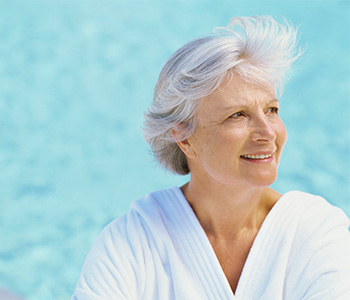 Bio Identical Hormone Treatment from Dr. Maddox