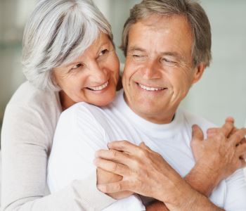 Bioidentical Hormone Replacement Therapy Solutions in Portland area doctor