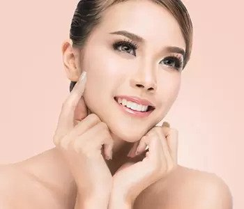 Botox & Dermal Fillers For Residents In Portland OR Area