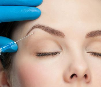 Why residents of the Portland OR area are getting Botox & dermal fillers