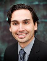 Dr. Adam Maddox – Medical Director