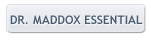 Dr Maddox Essential