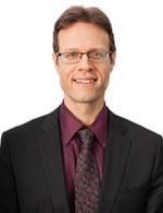 Erik D. Schoenberg, MD - Facial Plastic Surgeon