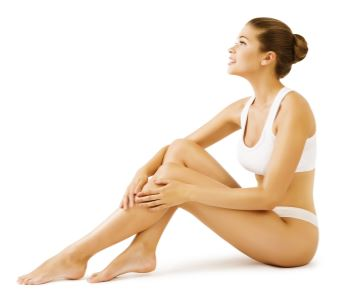 Available Exilis treatment centers in the Beaverton area