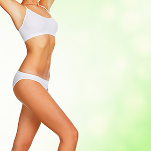 Fat Removal and Body Contouring