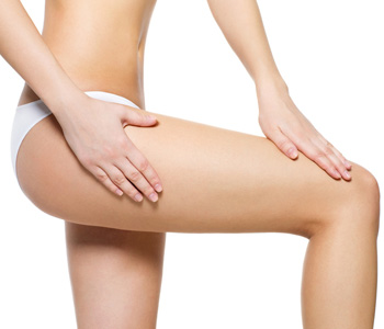 Effective cellulite reduction treatment near me in Vancouver