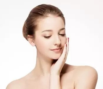 Do you want to know what is so special about Infini treatment in Portland Area?