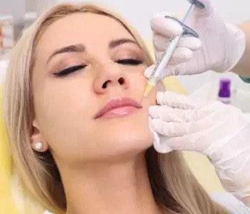 Portland area anti-aging specialist describes Juvéderm XC vs. Botox