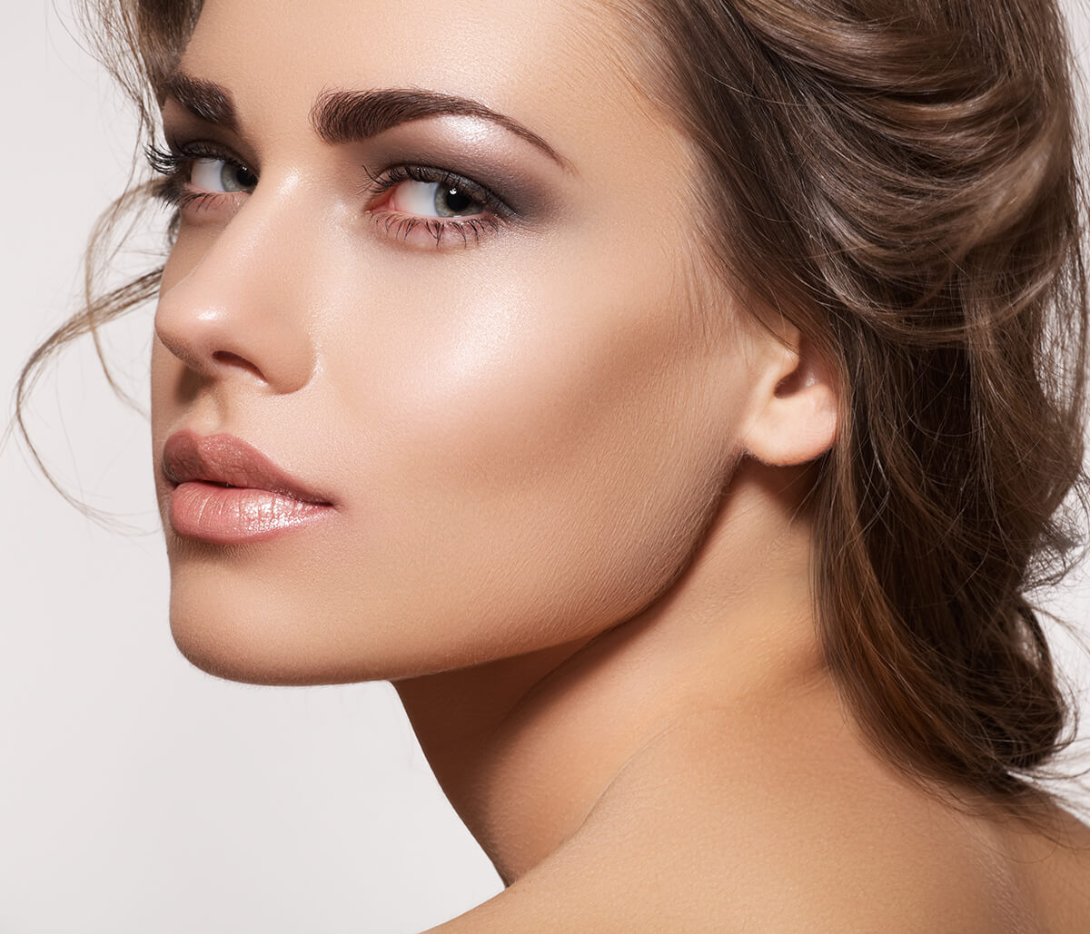 Four Interesting Facts About Kybella® Double Chin Reduction Available in Portland Area