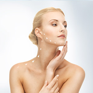 Lift and Tighten Skin