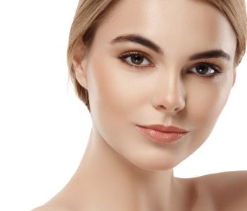 What is a non-surgical way for patients in the Portland area to experience fine line and wrinkle reduction?