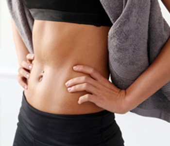 Oregon Body Contouring - Reduce Excess Fat In the Body