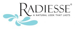 Radisse Logo