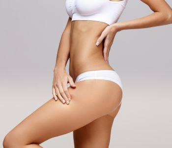 Exilis in our office near Beaverton makes the cost of skin tightening easier on your budget