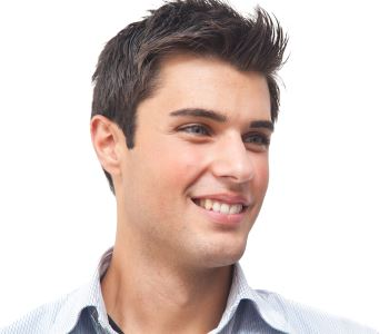 Skin tightening treatments for men near Portland, OR let them fly under the radar