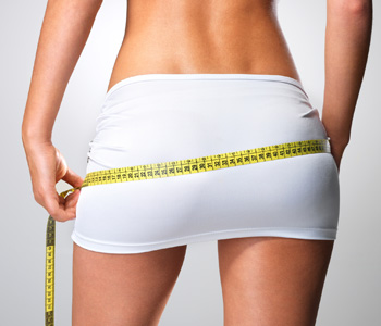 What you should know about cellulite removal treatment
