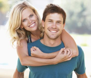 Benefits of testosterone replacement therapy for Lake Oswego area men