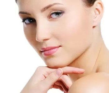 Is the Ultherapy procedure your best choice for wrinkles?