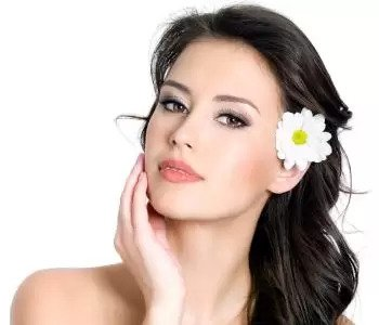 10 things you need to know about Voluma treatment in Portland Area