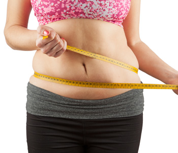 Which treatment is better for fat loss, Vanquish or CoolSculpting?