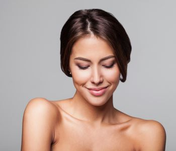 Portland patients enjoy using Exilis for wrinkle reduction