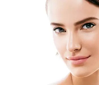 Effective wrinkle reduction treatment in the Beaverton area