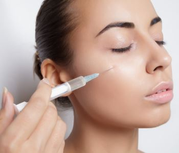 Achieving reductions in fine lines and wrinkles with injectables in Vancouver