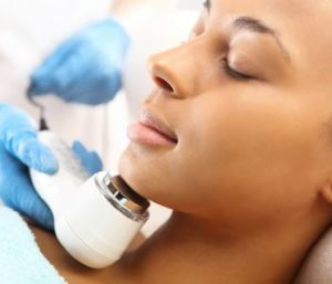 IPL Treatment, Thrive Aesthetic & Anti-Aging Center