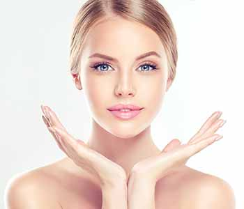 Say so long to your double chin. Kybella can get rid of it without surgery. Call Dr. Maddox of Portland,