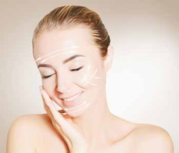 Dr. Maddox provides best solutions for prevent from acne