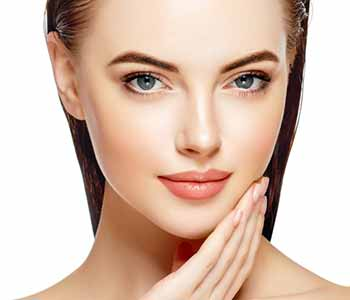 Injectable Belotero is ideal for fine lines around the mouth. Find many anti-aging treatments at Thrive in Portland, OR - Dr. Adam Maddox