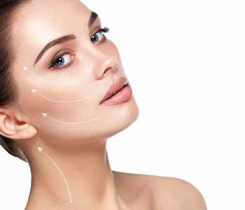 Anti Aging Skincare in Portland OR area Image 2